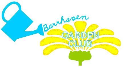 garden_crop.jpg